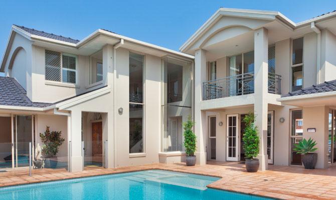 Sydney Property Valuer
